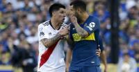 Los mejores memes de la suspensión de la primera 'Super Final' de la Libertadores