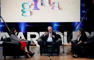 Vargas Llosa dice Venezuela es ejemplo a evitar para resto de Latinoamérica