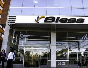 El Banco del Instituto Ecuatoriano se Seguridad Social toma medidas contra la corrupción