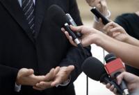 Periodismo iberoamericano considera contaminada su atmósfera de trabajo