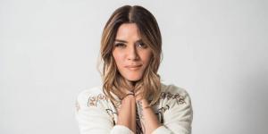 Kany García: ''Lo único que marca a un cantautor es tener letra con contenido''