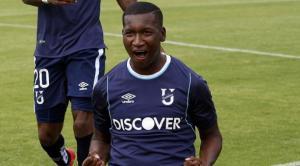 Goleadores extranjeros son superados por la efectividad de cañoneros ecuatorianos