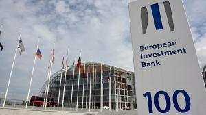 Vicepresidenta del Banco Europeo de Inversiones visita Ecuador