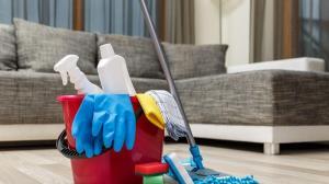 Estudio denuncia prácticas abusivas contra trabajadoras domésticas en Ecuador