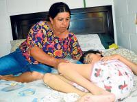 En discapacidad, Manabí siente el centralismo