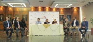 Piden investigar patrimonio y movimiento financiero de Correa y otras 70 personas