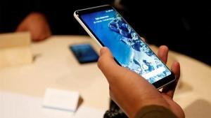 Google actualiza la cámara de sus teléfonos con un mejorado ''modo noche''