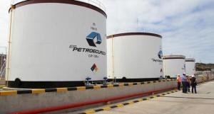 Petroecuador adjudica a Trafigura importación de 3.120.000 barriles de diesel