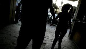 Rescatan a siete mujeres víctimas de explotación sexual