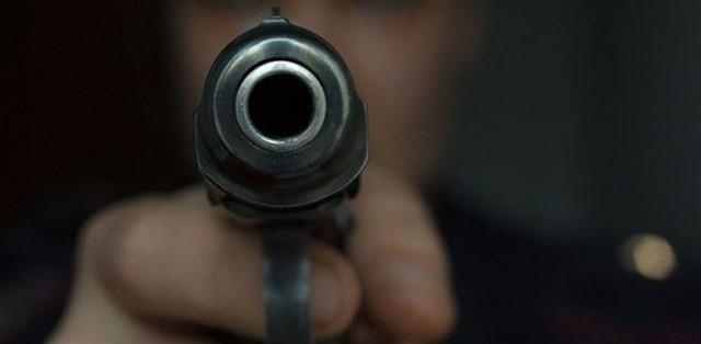 Hombre se declara culpable en EEUU de matar a joven que lo contrató para eso