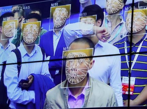 Los ''ojos cibernéticos'' más avanzados están en China: ¿seguridad o control ?