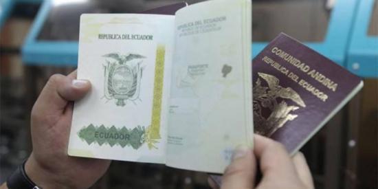 ¿Cuáles son los requisitos para entrar a México?