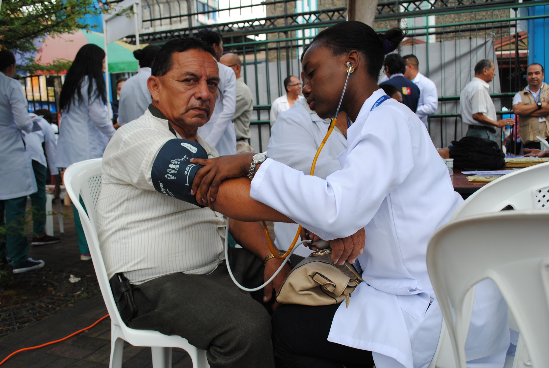 $102 por cada riosense en salud