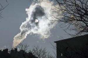 Científicos dicen que humanos están revirtiendo reloj climático de la Tierra