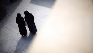 Monjas roban medio millón de dólares de un colegio católico para apostar en Las Vegas