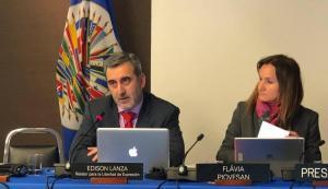 Posición de Ecuador preocupa a familias de equipo de El Comercio asesinado