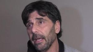 ''Fue ella quien se me insinuó'', dice actor argentino acusado de abusos