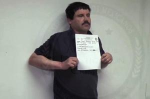 Ejército ecuatoriano dice que en 2009 detuvieron a exmilitar mencionado en juicio al Chapo