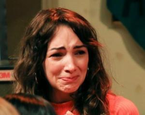 Llamadas en Argentina por abuso infantil suben 1.240% tras denuncia de actriz