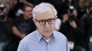 Una modelo afirma que tuvo un romance con Woody Allen cuando tenía 16 años y él 41
