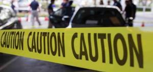 Hombre mata a su esposa con derrame cerebral tras perder su empleo