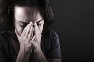 Personas con trastorno bipolar son más propensas a la depresión estacional