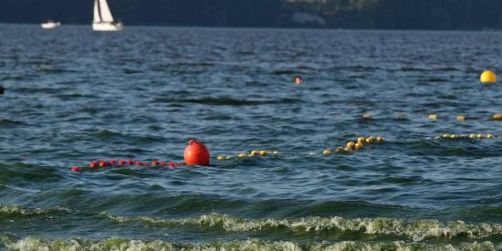Uruguay confirma muerte de hombre de 50 años por bacteria en el mar
