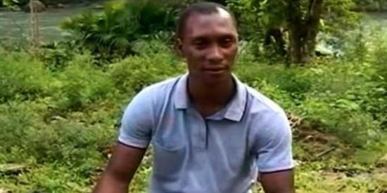 Fiscalía de Colombia entregará este fin de semana cuerpo de ''Guacho'' a familiares