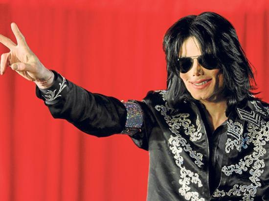 Documental mostrará los presuntos abusos  de Michael Jackson