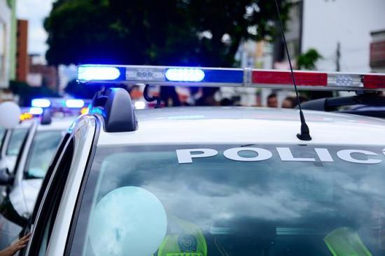 Renuncia de todos los policías deja sin agentes a una ciudad