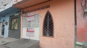 Otro centro de rehabilitación se incendia en Guayaquil