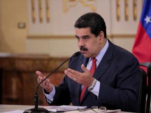 Venezuela acusa a 11 países latinoamericanos de planes desestabilizadores