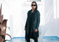 Ozuna encabeza con 19 nominaciones primera edición 'Premios Tu Música Urbano'