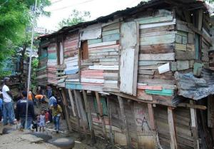 La pobreza extrema en Latinoamérica alcanza nivel máximo de últimos diez años