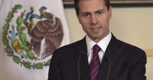 Testigo asegura que el Chapo pagó 100 millones al expresidente Peña Nieto