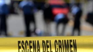 Los cuerpos de una familia mutilada en Brasil llegan a Bolivia