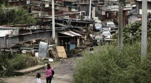 Ecuador cerró 2018 con una pobreza del 23,2 % y una pobreza extrema de 8,4 %