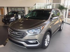 Hyundai llama a revisar 100.000 vehículos que habían sido reparados en EE.UU.