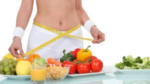 Dietas ''milagro'' pueden derivar en graves daños a la salud