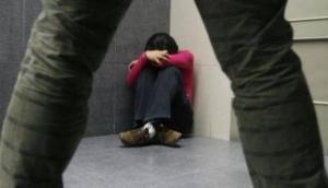 Detienen en Argentina a un hombre por abusos a su hija durante ocho años