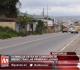 Portoviejo: 73 familias están en condiciones de riesgo tras las primeras lluvias