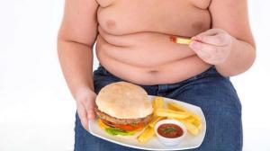 La obesidad debe tratarse desde su origen para evitar fracaso en tratamiento