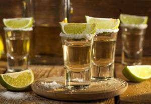 México celebrará el primer Día del Tequila, principal ''embajador'' del país