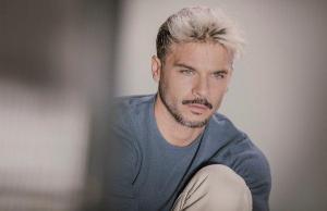 Pedro Capó afronta con 'calma' el éxito mundial de su nuevo sencillo