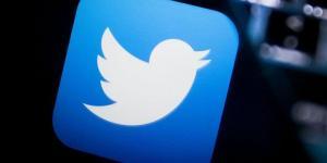 Suspenden cuentas de Twitter y página web del ELN tras el atentado de Bogotá