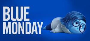 'Blue Monday': ¿Por qué este lunes será el más triste del año?