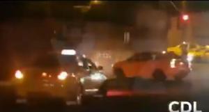 IBARRA: Ciudadanos persiguieron a extranjeros tras el crimen de Diana Carolina