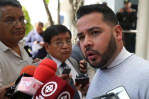 Venezolanos denuncian 82 agresiones xenófobas tras femicidio en Ibarra