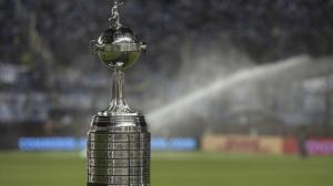 Conmebol califica de 'histórica' la 60ª Copa Libertadores y su final única