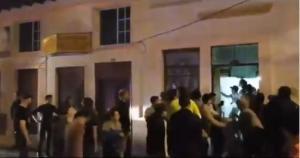 Veppex condena agresiones contra los venezolanos en Ecuador tras feminicidio